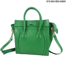 how much is a celine micro bag - celine staff discount|replica celine bags cheap|fake celine bag online